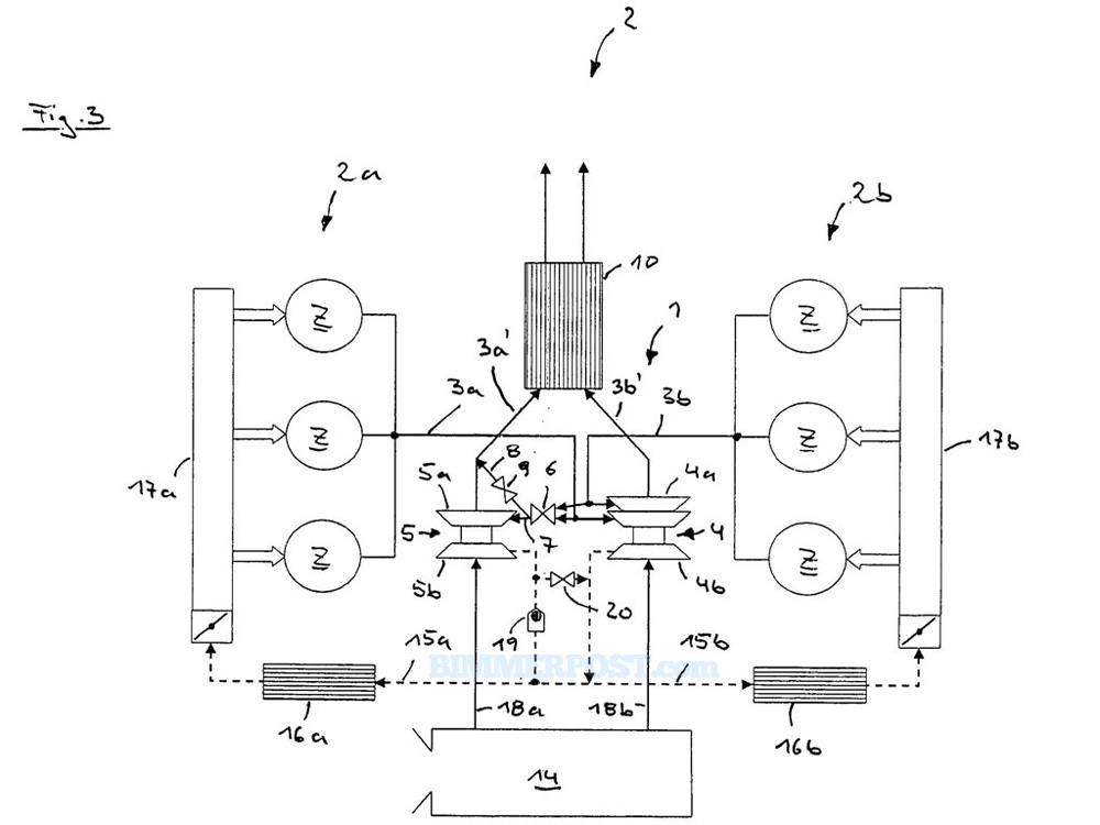 Name:  BMW_Patent_Fig3.jpg Views: 26884 Size:  132.1 KB