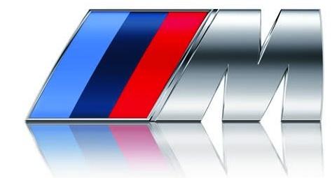 Name:  bmw_m_logo_f01a.jpg Views: 35806 Size:  27.9 KB