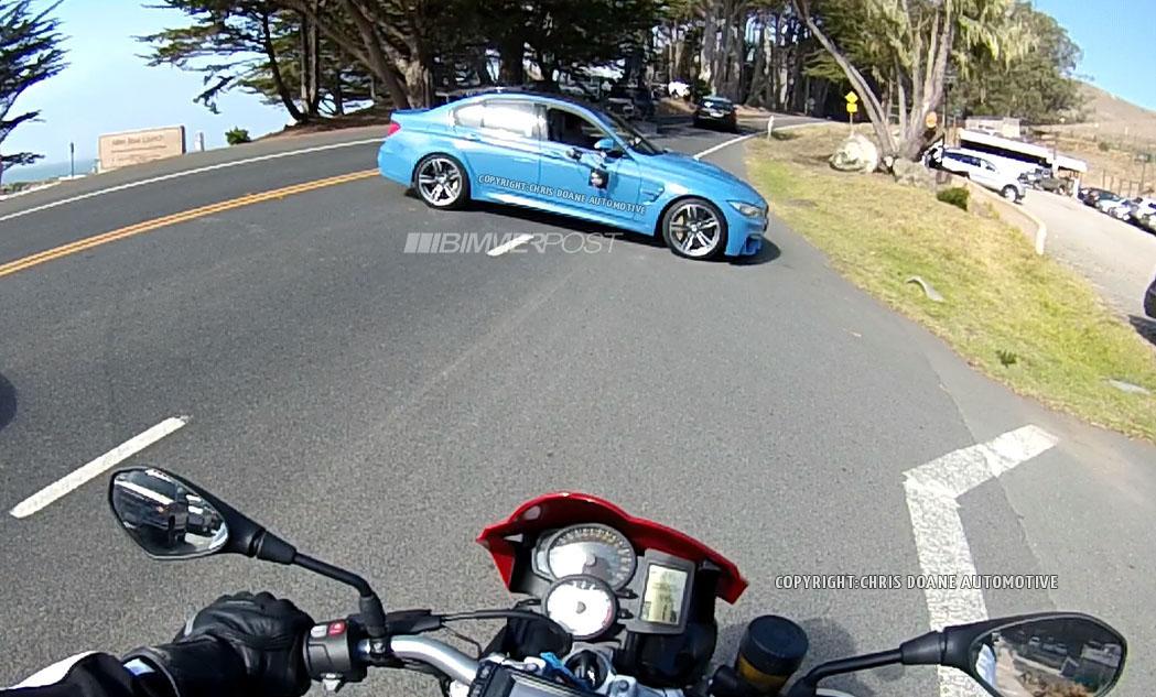 Name:  w_BMWm3Video_cdauto_102913_5.jpg Views: 72195 Size:  195.1 KB