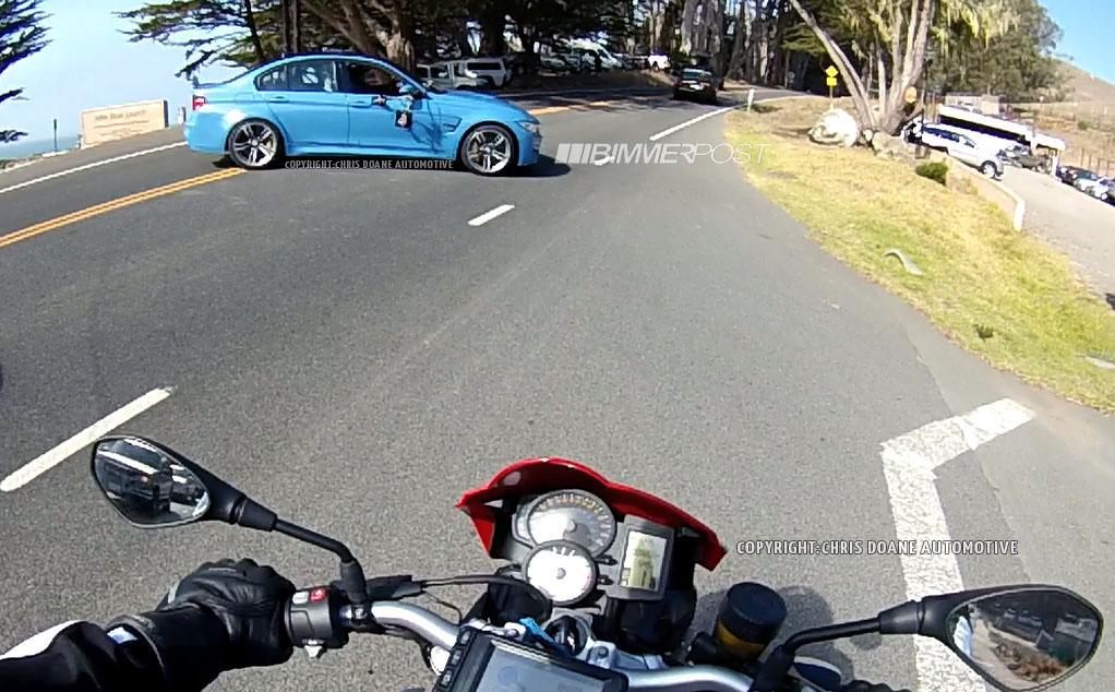 Name:  w_BMWm3Video_cdauto_102913_6.jpg Views: 60140 Size:  192.6 KB