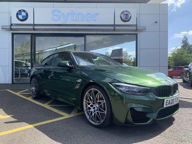 Name:  Individual Verde Ermes BMW M4 F82 a.jpg Views: 2255 Size:  144.8 KB