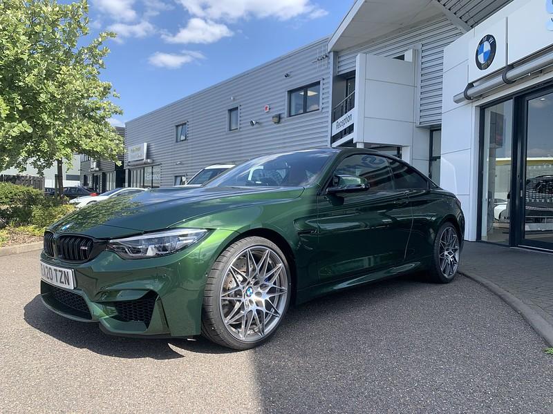 Name:  Individual Verde Ermes BMW M4 F82 b.jpg Views: 2247 Size:  187.0 KB