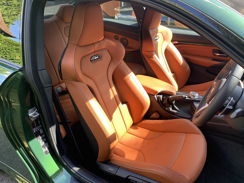 Name:  Individual Verde Ermes BMW M4 F82 c.jpg Views: 2255 Size:  135.8 KB