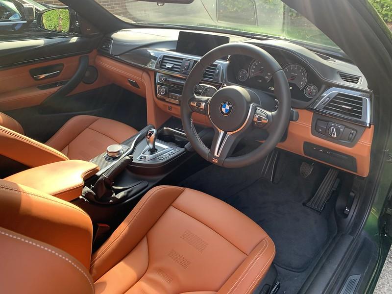 Name:  Individual Verde Ermes BMW M4 F82 d.jpg Views: 2231 Size:  121.9 KB