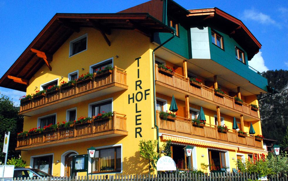 Name:  Tiroler Hof Kufstein  aussen.jpg Views: 5294 Size:  768.4 KB