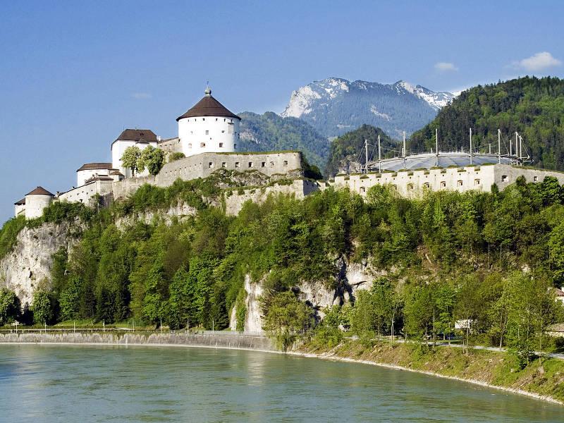 Name:  Tiroler Hof Kufstein   festung_Kufstein_tag.jpg Views: 5267 Size:  128.7 KB