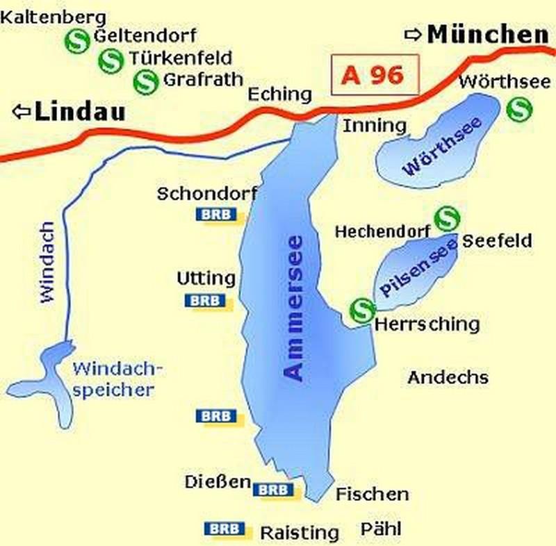 Name:  kloster andrechs  ammersee-region-uebersicht.jpg Views: 4159 Size:  103.0 KB