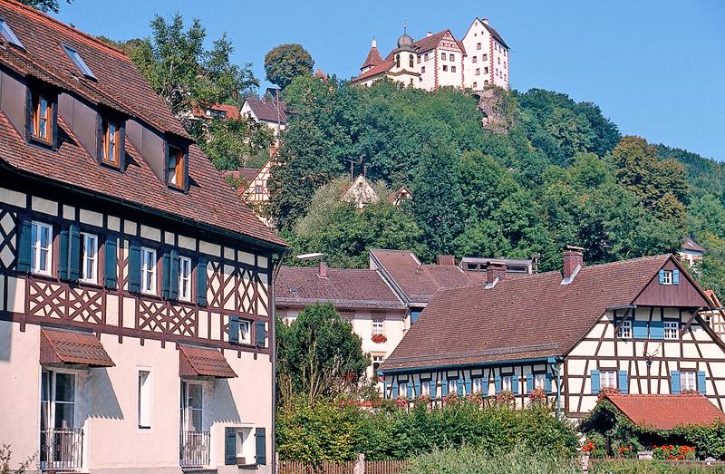Name:  fraenkische_schweiz_002.jpg Views: 3699 Size:  696.8 KB