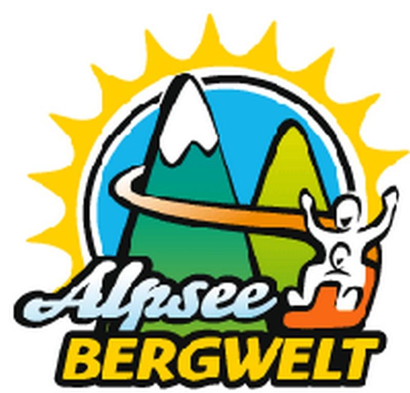 Name:  Alpsee Bergwelt   bledealpcoastlo.jpg Views: 3708 Size:  92.6 KB