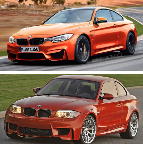 Name:  orange.png Views: 6539 Size:  540.4 KB
