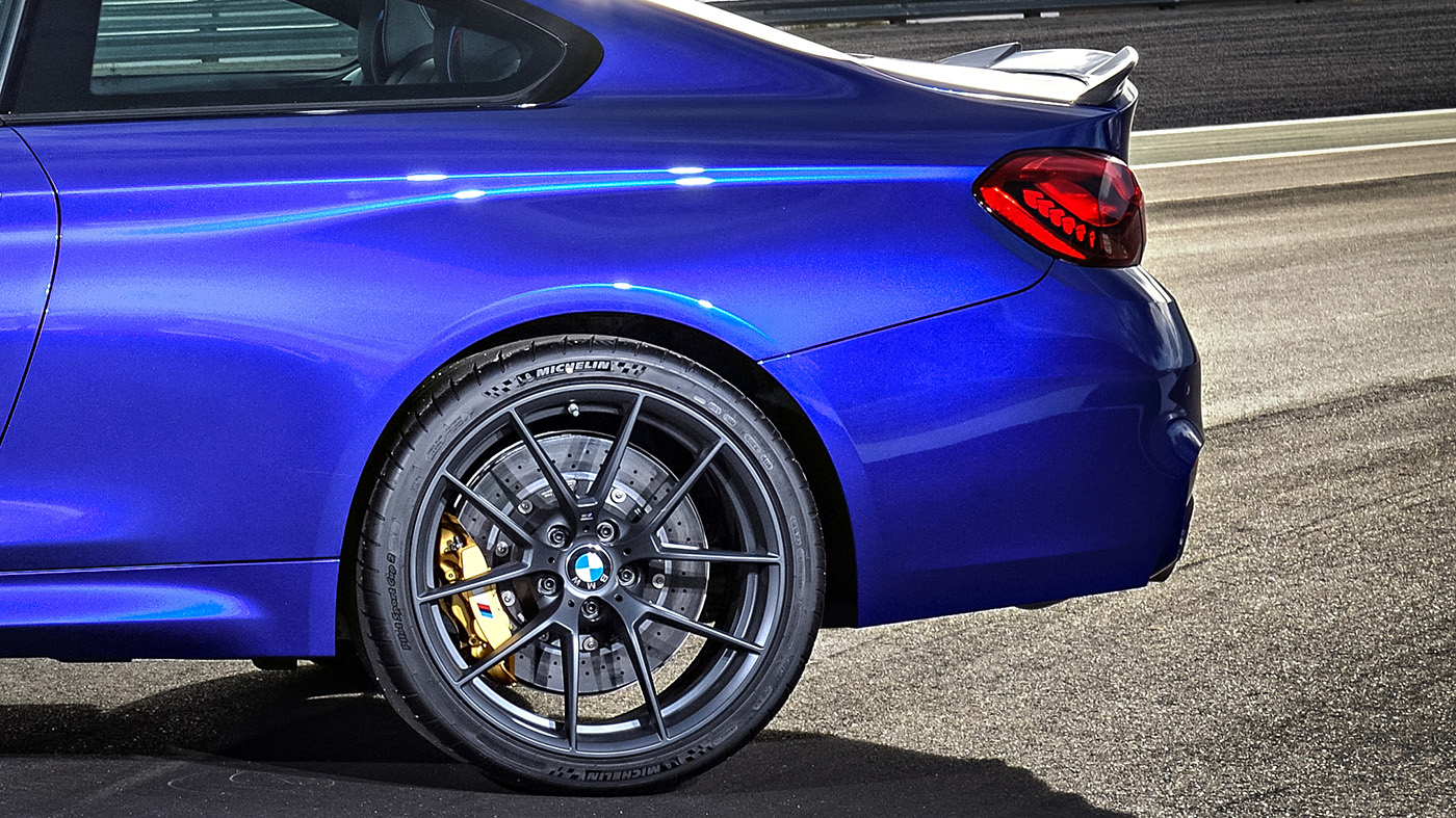 Name:  P90251024_highRes_the-new-bmw-m4-cs-04-2.jpg