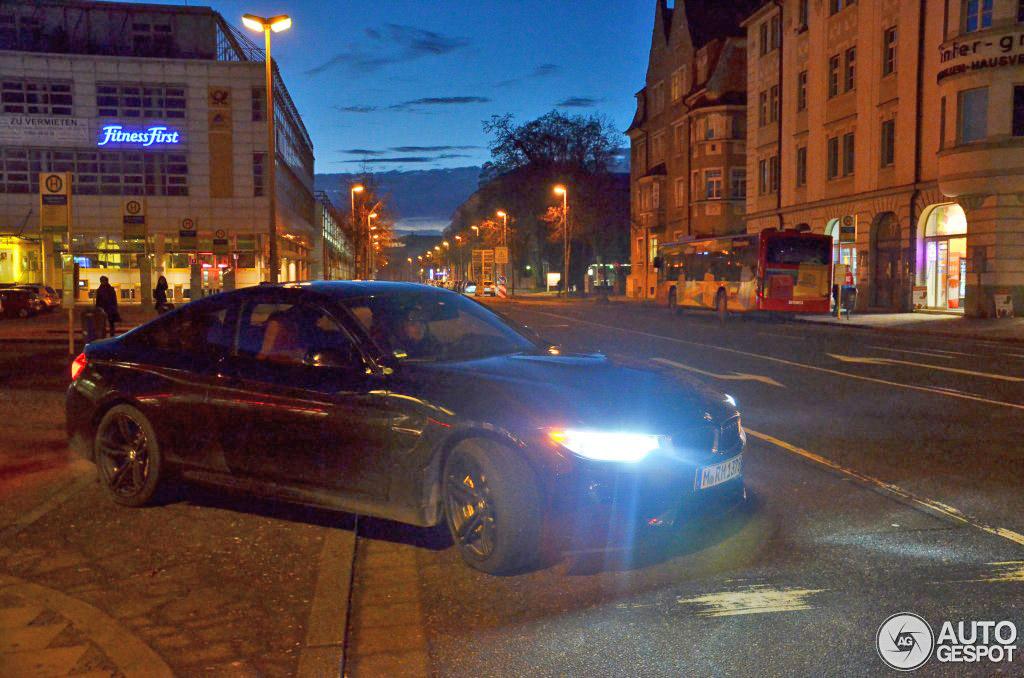 Name:  bmw-m4-f82-coupe-7.jpg Views: 24008 Size:  212.7 KB