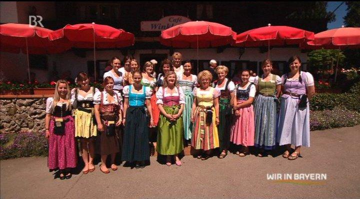 Name:  Winklstüberl 15.jpg Views: 5683 Size:  74.8 KB