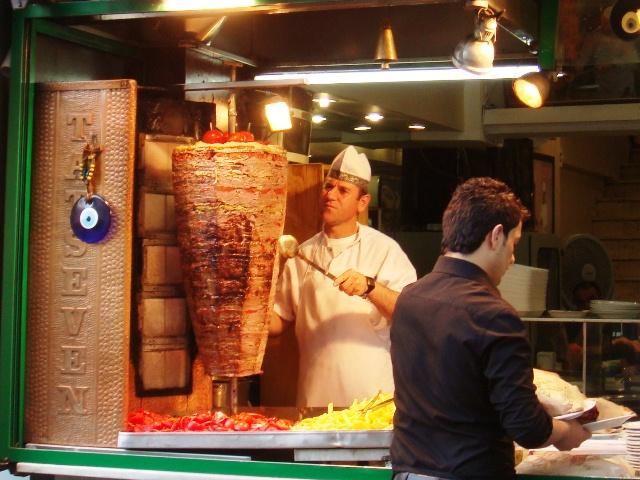 Name:  Doner_kebab,_Istanbul,_Turkey.JPG Views: 4720 Size:  153.4 KB