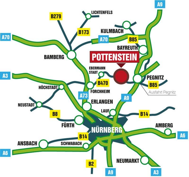 Name:  pottenstein_anfahrt.jpg Views: 3762 Size:  117.3 KB