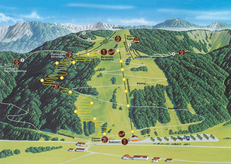 Name:  Alpsee Bergwelt   .jpg Views: 3537 Size:  173.1 KB
