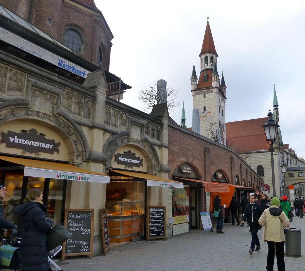 Name:  Munich butcher   Butchers-at-the-Munich-Market.jpg Views: 1662 Size:  134.9 KB