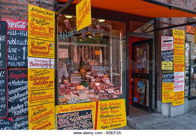 Name:  Munich Butchers signs-outside-a-butcher-shop-at-the-viktualienmarkt-munich-bavaria-b5ef2a.jpg Views: 1517 Size:  146.9 KB