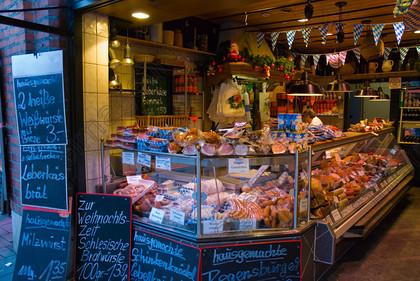 Name:  Munich butcher  shop-meat-seller-m.jpg Views: 1549 Size:  79.4 KB