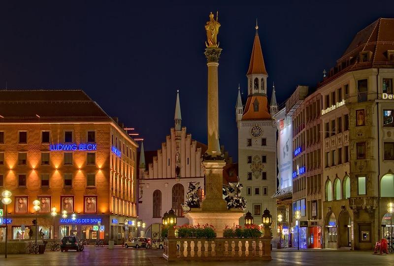 Name:  marienplatz-muenchen-53a6e2f0-0e73-41cd-8678-da9232db1509.jpg Views: 1515 Size:  142.6 KB