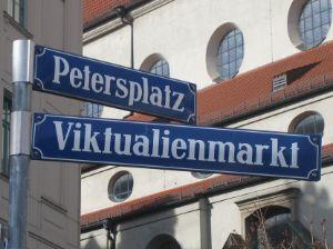Name:  viktualienmarkt.jpg Views: 1402 Size:  17.2 KB