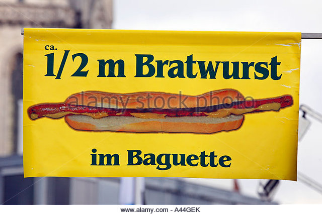 Name:  Hot Dog germany munich-oktoberfest-a44gek.jpg Views: 1460 Size:  69.6 KB