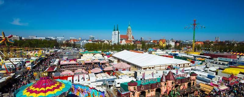 Name:  munich fruhlingsfest 97418.jpg Views: 1520 Size:  58.5 KB