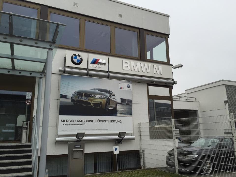 Name:  M GmbH HQ....1656374_10152574215731799_5422811298635035515_n.jpg Views: 1431 Size:  75.6 KB