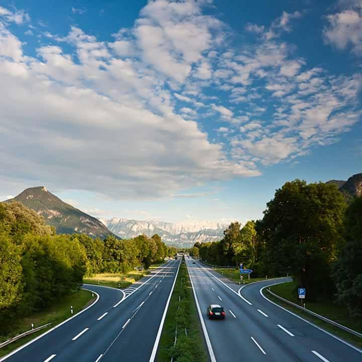Name:  50  xxxxx    Autobahn   10407880_722650564444741_8820604463580413221_n.jpg Views: 1436 Size:  53.0 KB