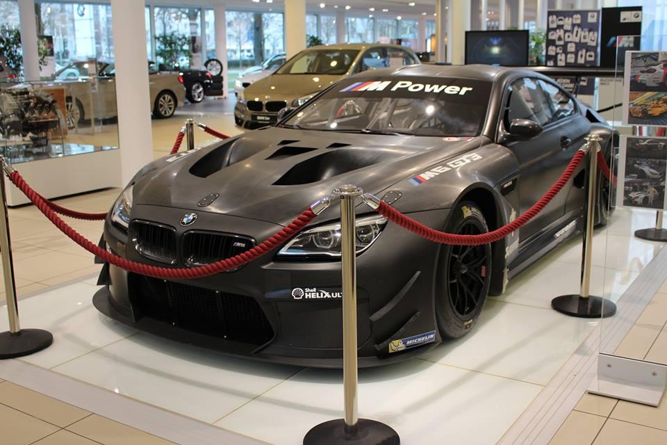 Name:  BMW Niederlassung München 15621902_1457032991008132_4832039744089307051_n.jpg Views: 1293 Size:  87.2 KB