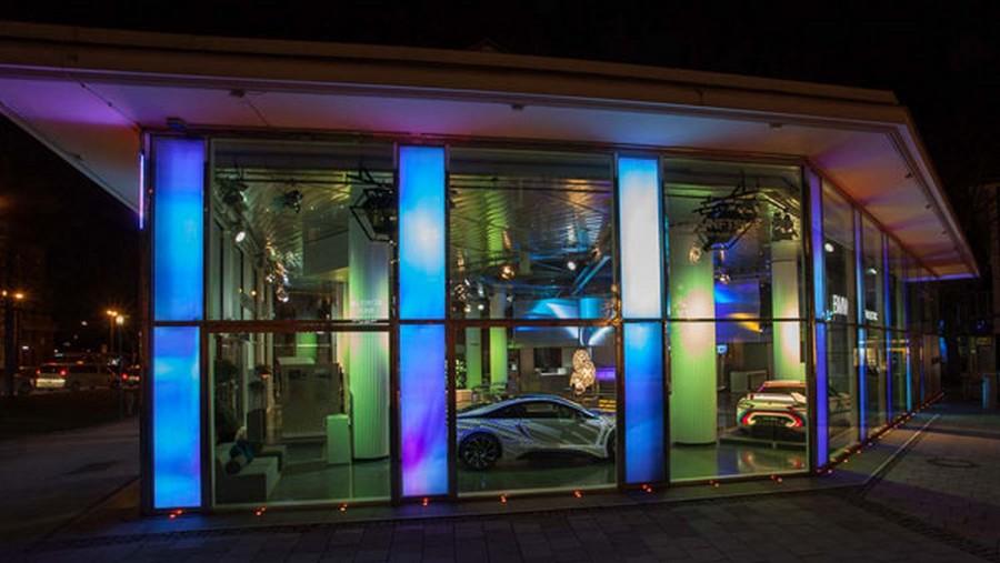 Name:  BMW Lenbachplatz 7_600x338.jpg.resource.1457447567719.jpg Views: 1314 Size:  91.5 KB
