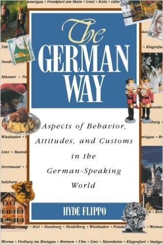 Name:  The German Way   book    51OiQzfOsLL._SX331_BO1,204,203,200_.jpg Views: 1166 Size:  44.9 KB