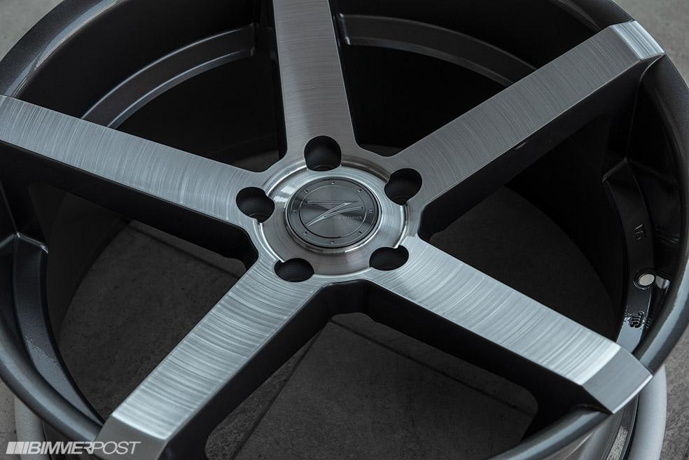 Name:  carbon-m4-15.jpg Views: 3526 Size:  163.1 KB
