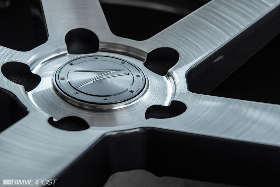 Name:  carbon-m4-16.jpg Views: 3534 Size:  138.1 KB