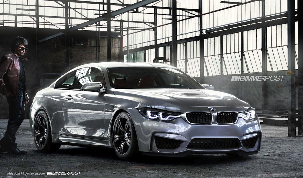 Name:  bimmerpost-f82-m4-coupe-1.jpg Views: 48167 Size:  220.7 KB