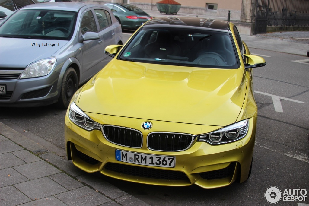 Name:  bmw-m4-f82-austinyellow2.jpg