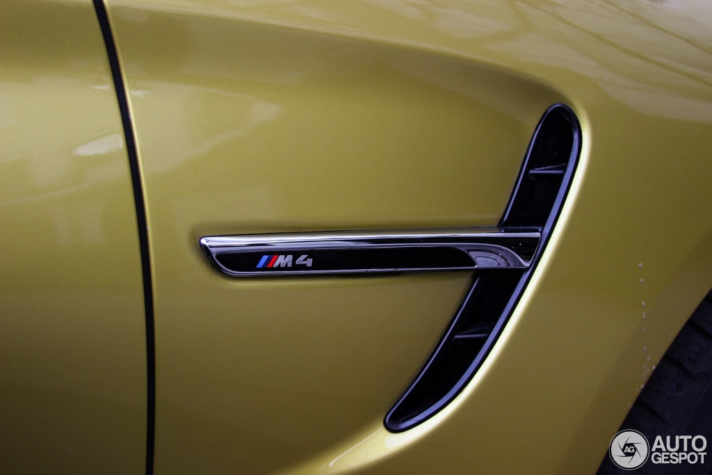 Name:  bmw-m4-f82-austinyellow4.jpg