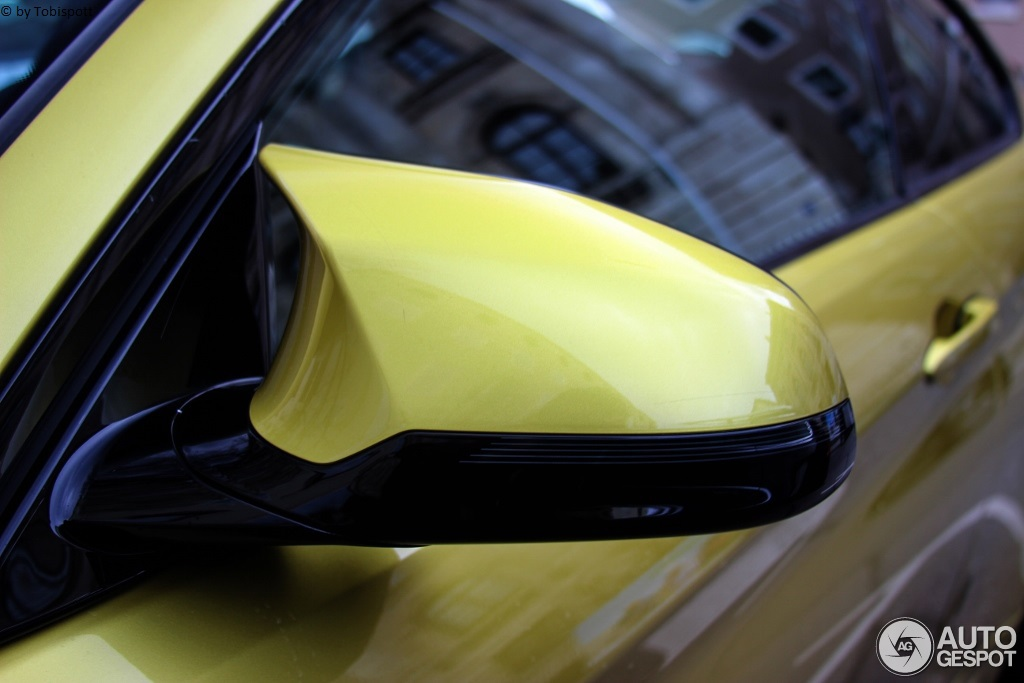 Name:  bmw-m4-f82-austinyellow7.jpg