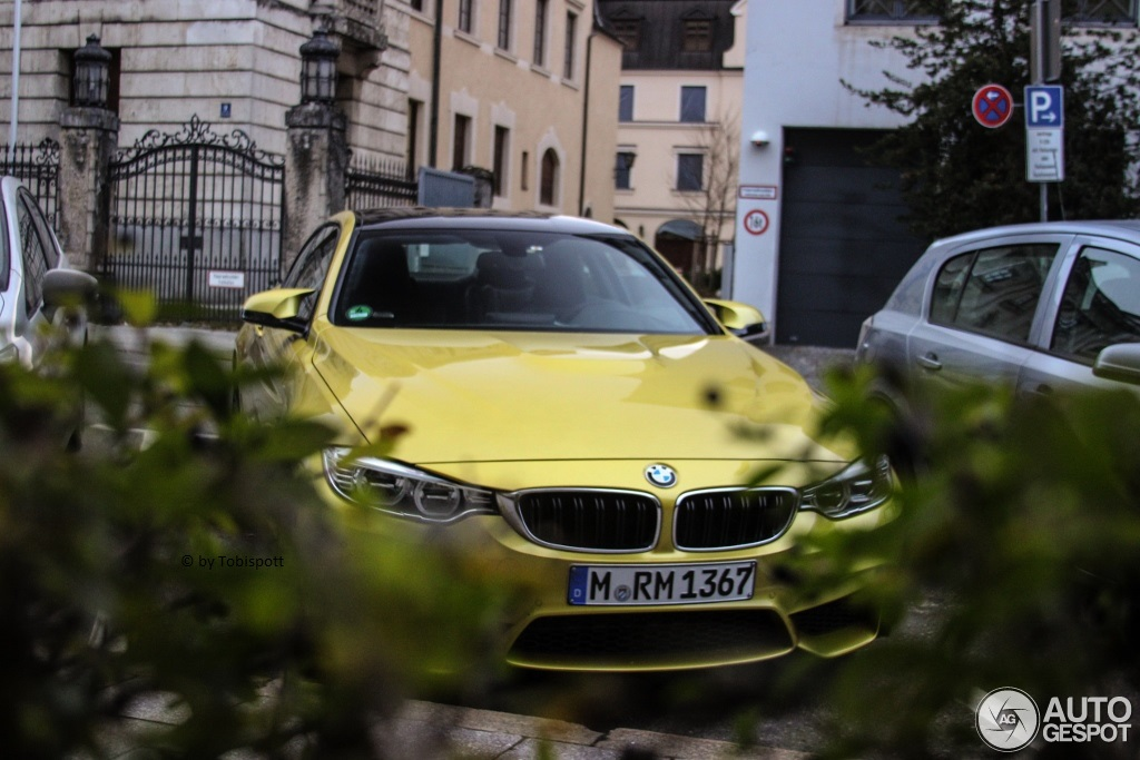 Name:  bmw-m4-f82-austinyellow8.jpg