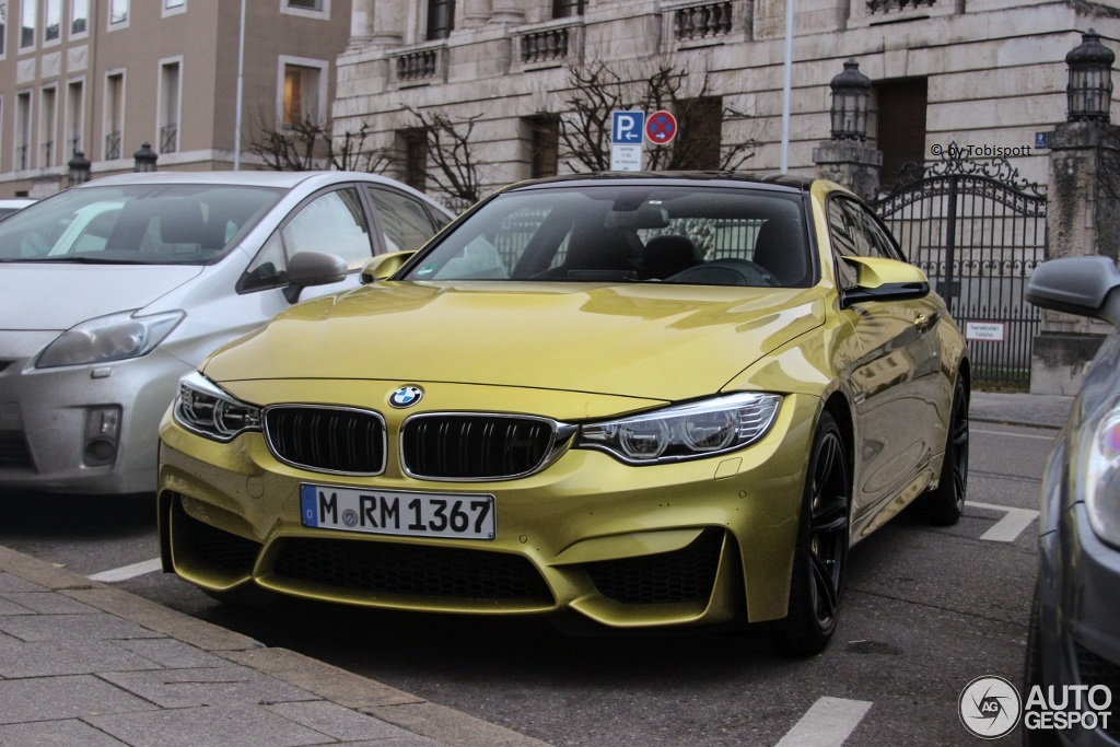 Name:  bmw-m4-f82-austinyellow9.jpg