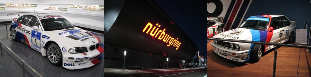 Name:  ringmuseum.jpg Views: 2736 Size:  64.5 KB