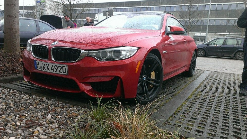Name:  sakhirorange-m4-f82-coupe1.jpg