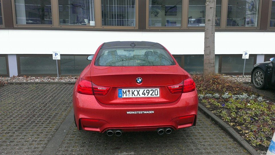 Name:  sakhirorange-m4-f82-coupe2.jpg