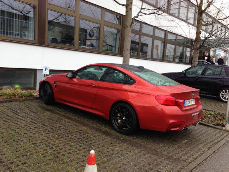 Name:  sakhirorange-m4-f82-coupe3.jpg