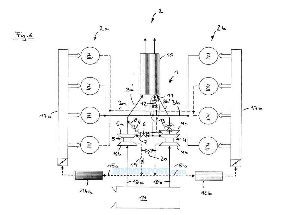 Name:  BMW_Patent_Fig6.jpg Views: 26527 Size:  141.0 KB