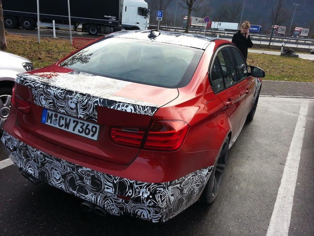 Name:  2014-BMW-M3-F80-Valencia-Orange-Erlkoenig-Limousine-06.jpg Views: 1638 Size:  364.2 KB