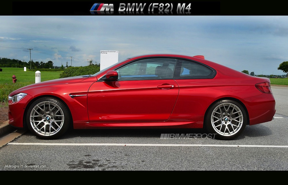 Name:  bmwf82m4coupe.jpg