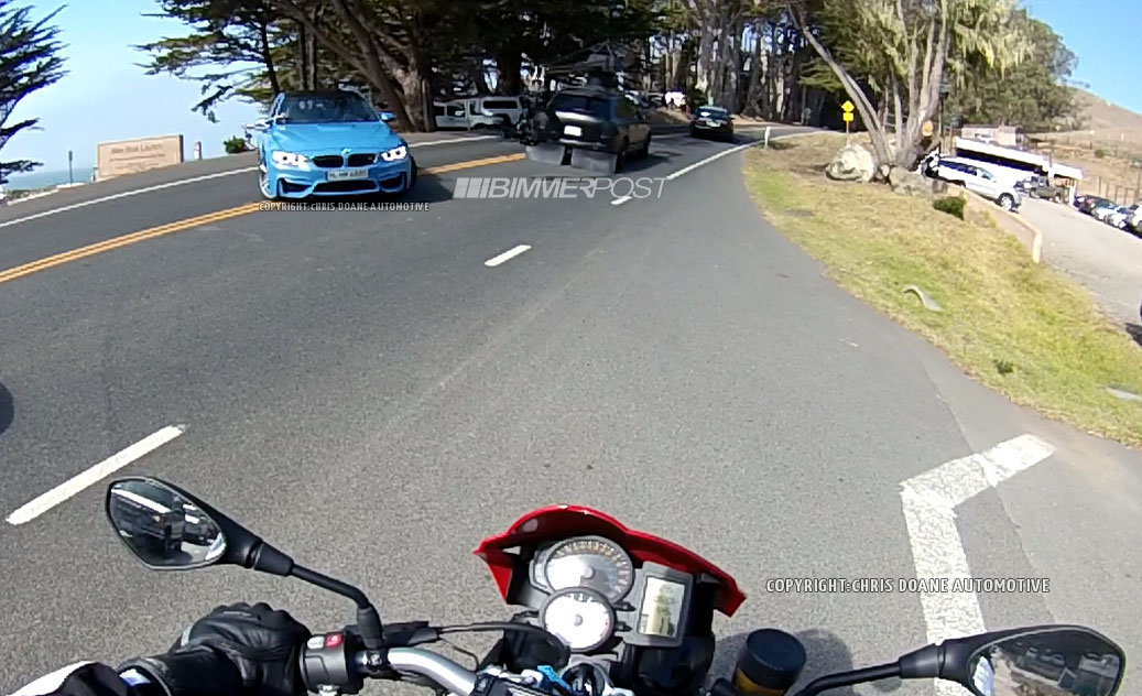 Name:  w_BMWm3Video_cdauto_102913_1.jpg Views: 62789 Size:  186.9 KB