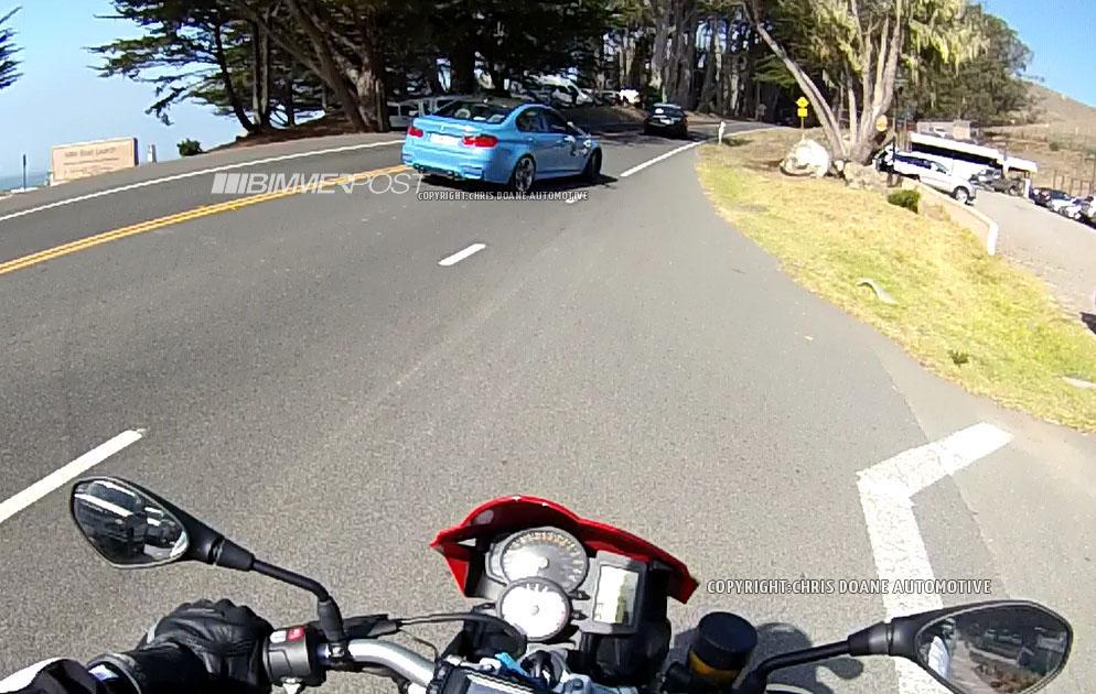 Name:  w_BMWm3Video_cdauto_102913_9.jpg Views: 64856 Size:  190.1 KB