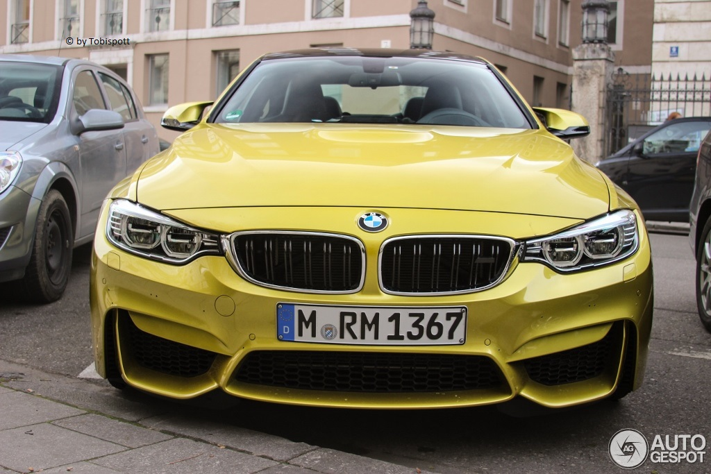 Name:  bmw-m4-f82-austinyellow1.jpg